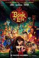 Moviepedia Book-of-Life poster 001