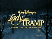 Trailer Lady and the Tramp 2-Disc Platinum Edition.jpg
