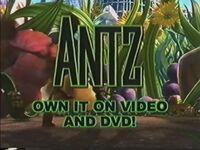 Antz VHS DVD trailer.jpg