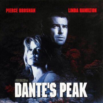 Dante S Peak Moviepedia Fandom