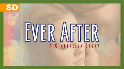 Ever_After_A_Cinderella_Story_(1998)_Theatrical_Trailer