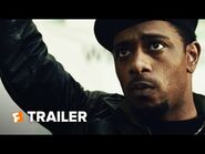 Judas and the Black Messiah Trailer -1 (2021) - Movieclips Trailers