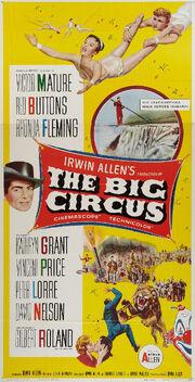 The Big Circus.jpg