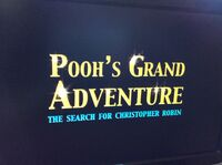 Trailer Pooh's Grand Adventure The Search for Christopher Robin 2.jpeg