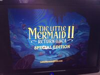 Trailer The Little Mermaid II Return to the Sea Special Edition 2.jpeg