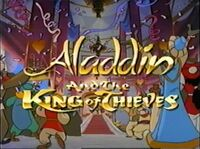Video trailer Aladdin and the King of Thieves 2.jpg