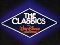 Walt Disney Classics 1984 Logo.jpg
