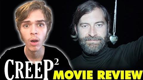 Creep_2_Movie_Review_-_Caillou_Pettis
