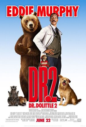 DR. DOLITTLE 2.jpg