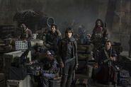 Rogue One 001