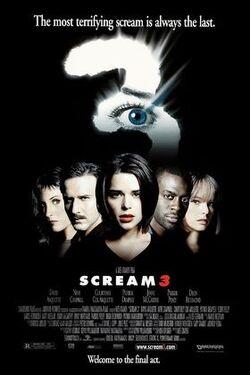 Scream 3.jpeg