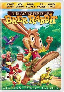 The Adventures of Brer Rabbit.jpg