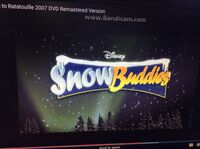 Trailer Snow Buddies 2.jpeg