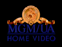 1000px-MGM UA Home Video 1993.png