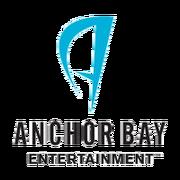 AnchorBayEntertainment.png