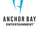 Anchor Bay Films
