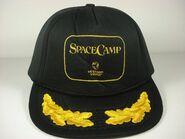 SpaceCamp-homevideocap