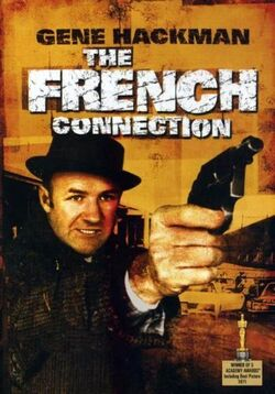The-French-Connection.jpg