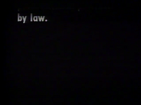 MGM Home Entertainment FBI Warning 2e.png