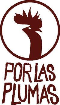 Por Las Plumas winner.jpg