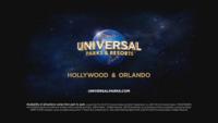 Universal Parks & Resorts promo.png