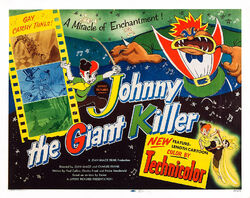 1-johnny-the-giant-killer-aka-jeannot-everett.jpg