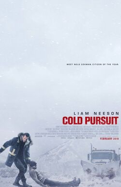 ColdPursuit2019.jpg