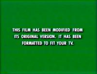 Disney Modified Screen -1.png