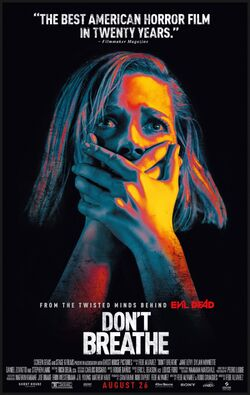 Don't Breathe 2016 Poster.jpg