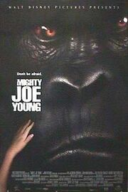 Mighty joe young.jpg