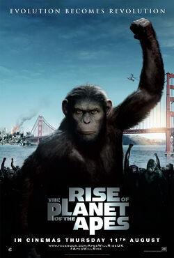 RiseOfThePlanetOfTheApes 1sheet FINAL.jpg