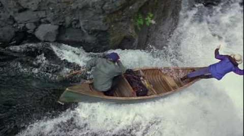 Alaska_-_1996_-_Trailer