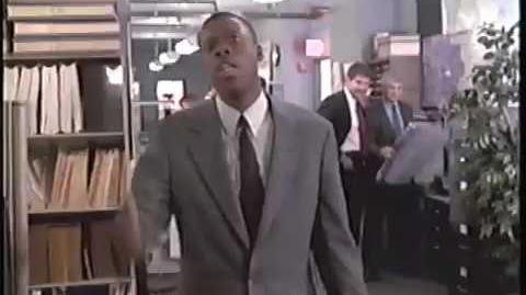 That Darn Cat (1997 film)