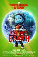 EscapePlanetEarth 019