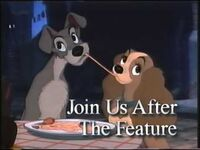 Join Us After the Feature (Lady and the Tramp variant).jpg