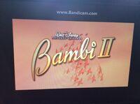 Trailer Bambi II.jpeg