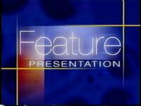 Walt Disney Studios Home Entertainment Buena Vista Feature Presentation Logo 1999.jpg