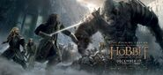 2-new-posters-for-the-hobbit-the-battle-of-the-five-armies