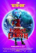 EscapePlanetEarth 020