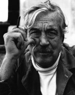 John Huston.jpeg