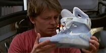 Marty shoes
