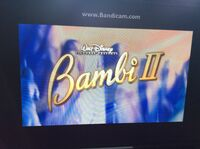 Trailer Bambi II 2.jpeg
