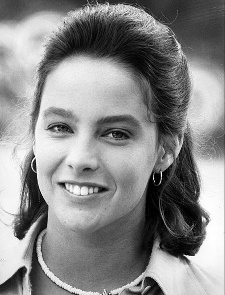 Kathleen Quinlan
