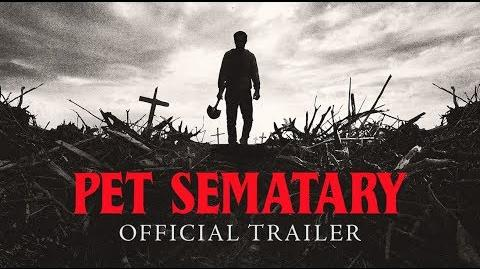 Pet_Sematary_(2019)-_Official_Trailer-_Paramount_Pictures