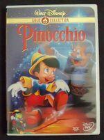 Pinocchio2000DVD.jpg