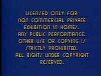 Second Paramount Home Entertainment warning screen (variant).jpg