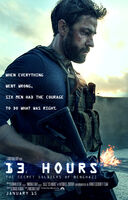 13 Hours Poster 003