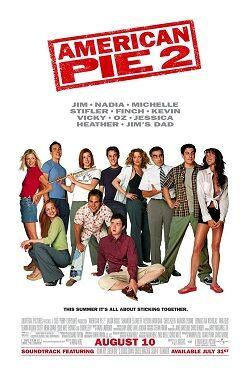American Pie 2.jpg
