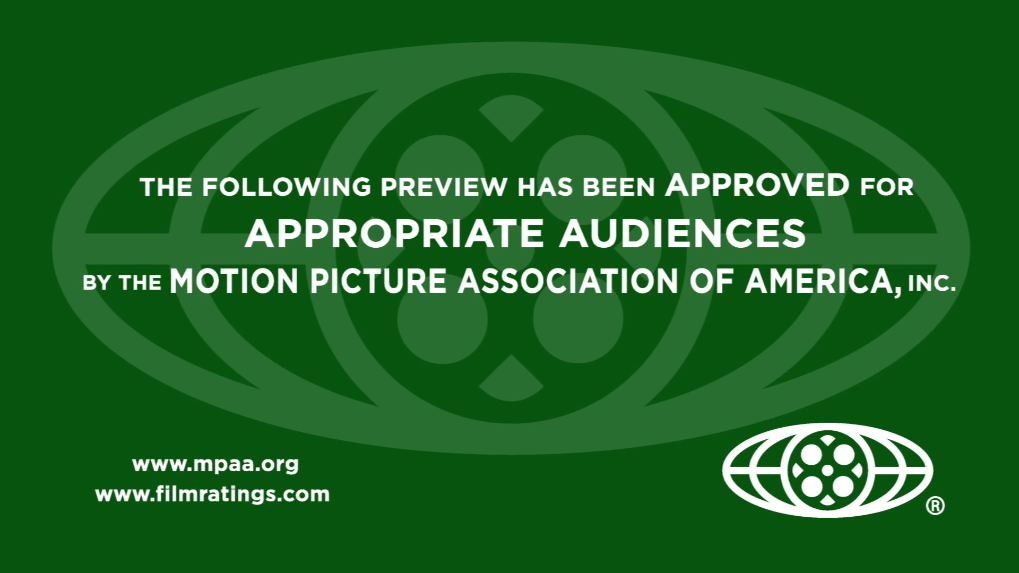 Following preview appropriate audiences logo 2018 full screen.png