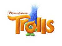 Trolls Logo 001